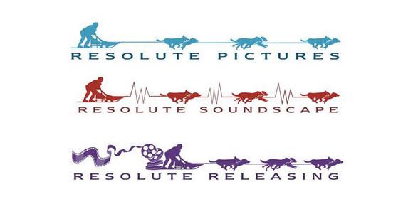 resolute-logos1.jpg