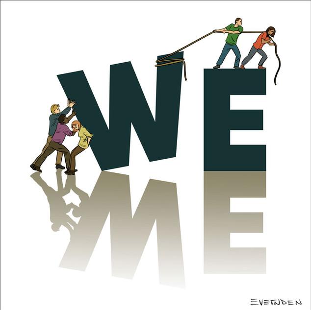 Teamwork_by_DerekEvernden.jpg