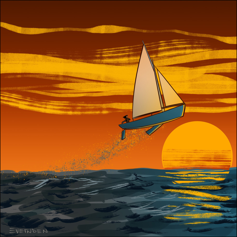 SailAway_by_DerekEvernden.jpg
