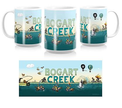 Mug-BogartCreek.jpg
