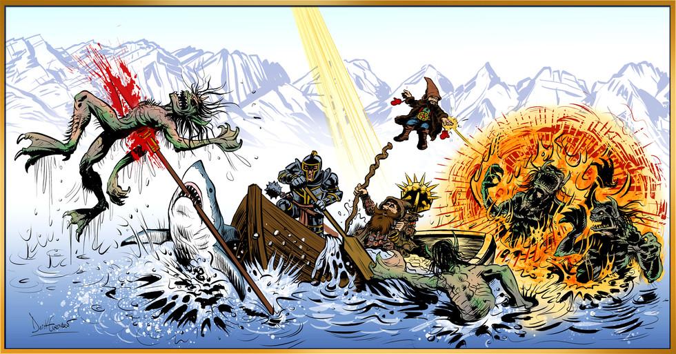 Scragg-Battle.jpg