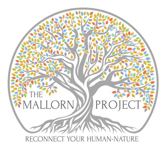 Mallorn-Project-Logo-RGB-Border_2000px.jpg