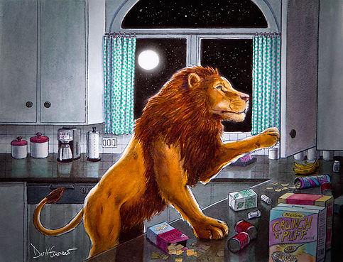 LION-pantry-1.jpg