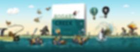 Bogart-Creek-Facebook-post-launch-banner