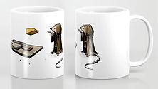 MaytheCheese-Mug.jpg