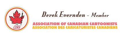 Derek acc signature.jpg