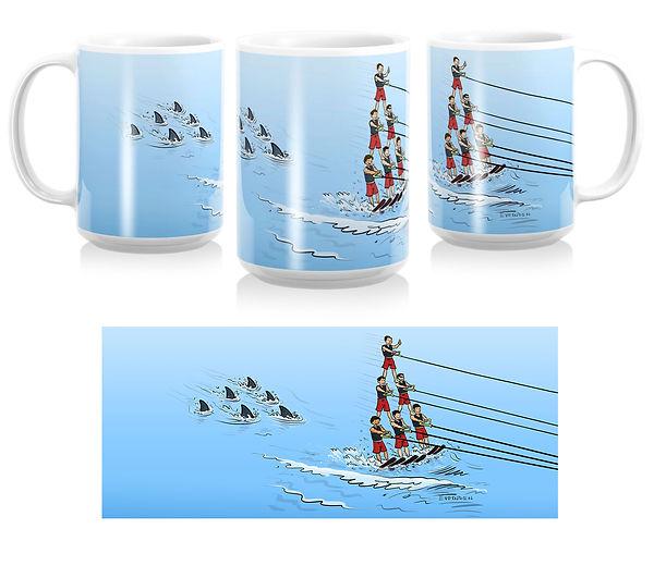Mug-Waterskiers.jpg