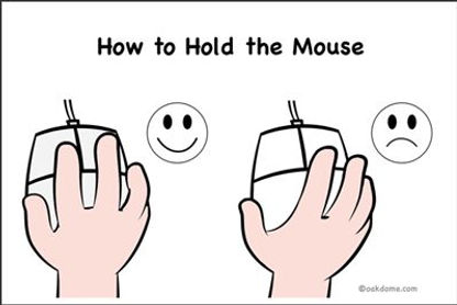 how-to-hold-the-mouse.jpg