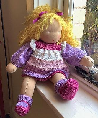 dressed doll.jpg