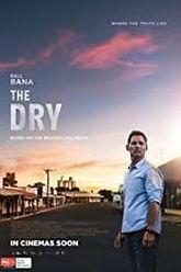 The Dry.jpg