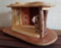 open tree house 190208.jpg