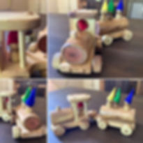 Gnome train.jpg
