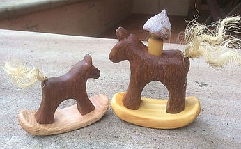 2 rocking horses.jpg