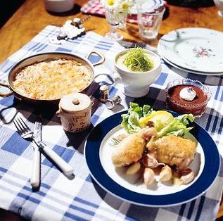 luncheon.jpg