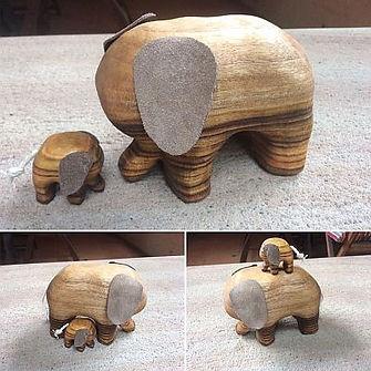 elephant with calve.jpg