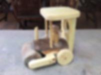 steamroller.jpeg