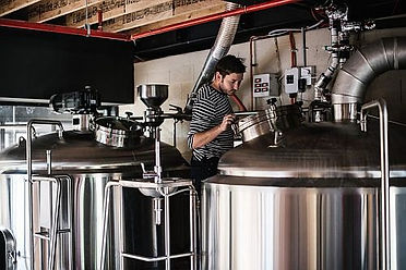 Frenchies-Bistro-and-Brewery.jpg