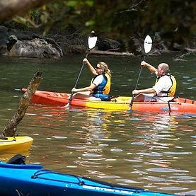 Kayak_Hire.jpg