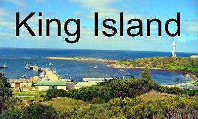 King Island.jpg