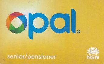Opal card.jpg