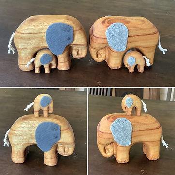 Elephants with calves 210317.jpeg