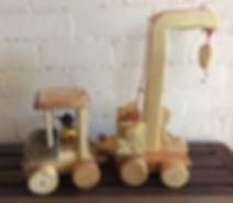 prime mover w trailer and crane (1).jpg