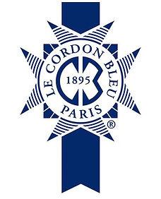210401 Lecordon bleu.jpg
