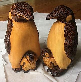 Penguins 190510.jpg