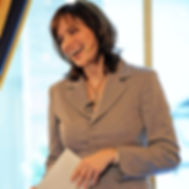 Coaching Karin Kuschik