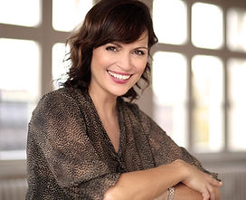 Business Coach Karin Kuschik