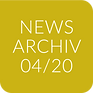 news-archiv-04.20.png