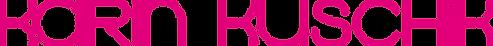 Karin Kusichik Logo-Name.png