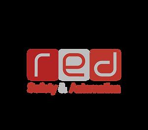 red logo ohne schatten dunkel.PNG