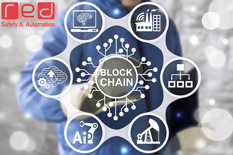 200pxBlockchain Industrial Strategy Conc