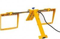 Schutzeinrichtung-fuer-Schleifmaschinen-MO2-mit-2-Schirmen-Vorschaubild_200x200.jpg