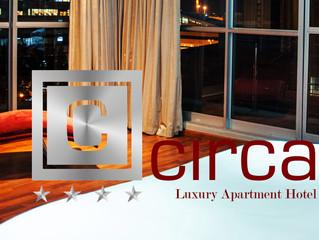 Circa Luxury Apartment Hotel Cape Town