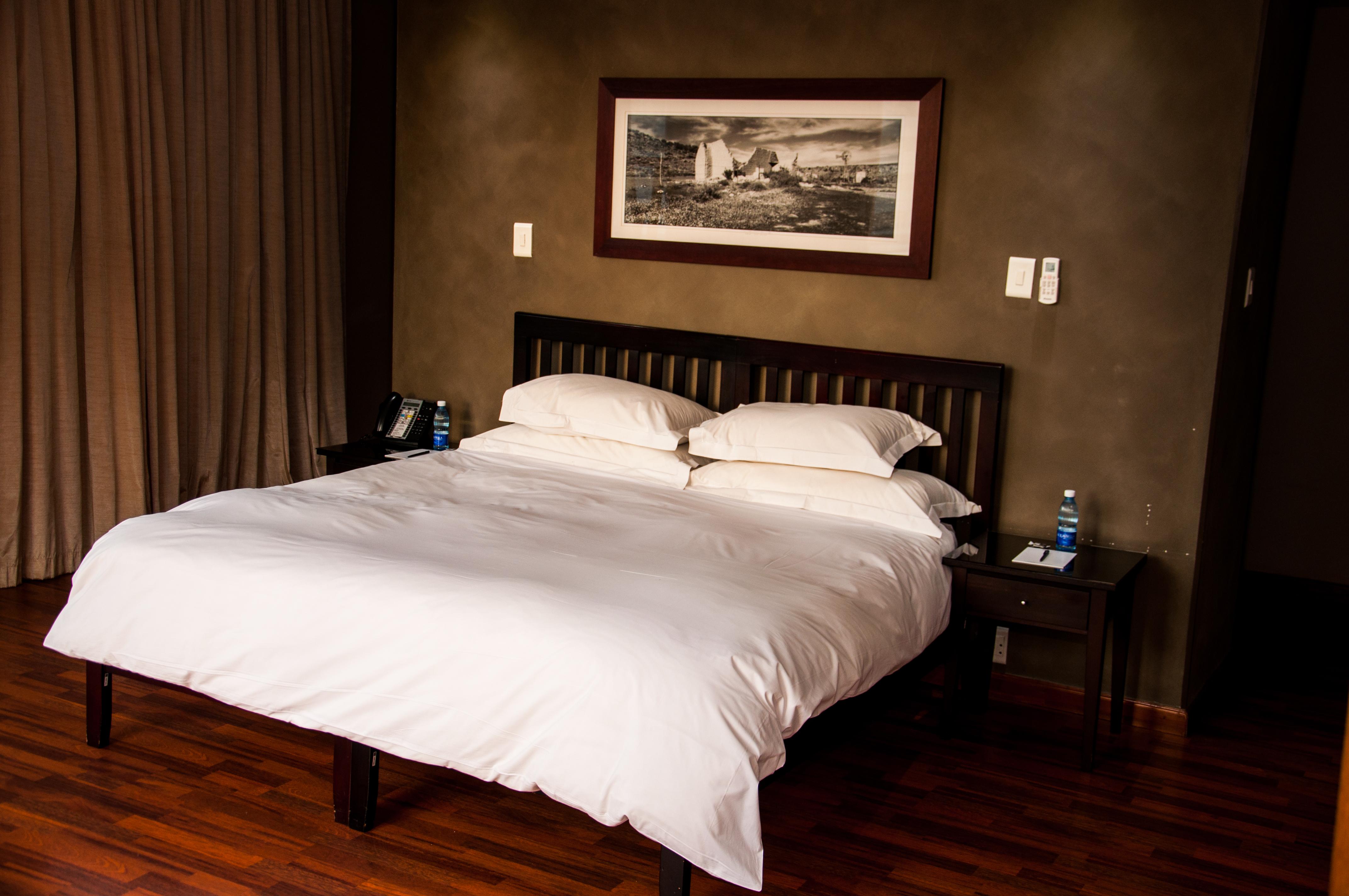 Circa Hotel Cape Town
