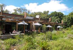 Kirstenbosch (Restaurant)
