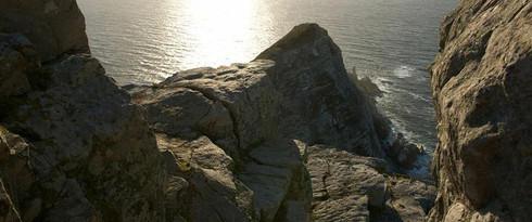 Cape Point - Circa Hotel - Cape Of Good Hope
