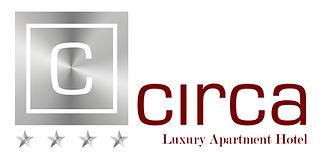 Hotel, Cape town, Luxury, Apartment