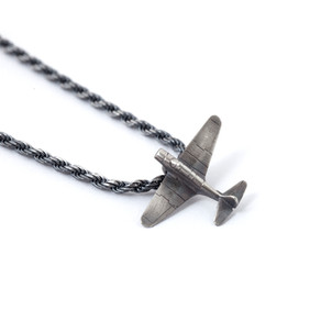 Beautiful Aviation Jewelry Gifts for Pilots