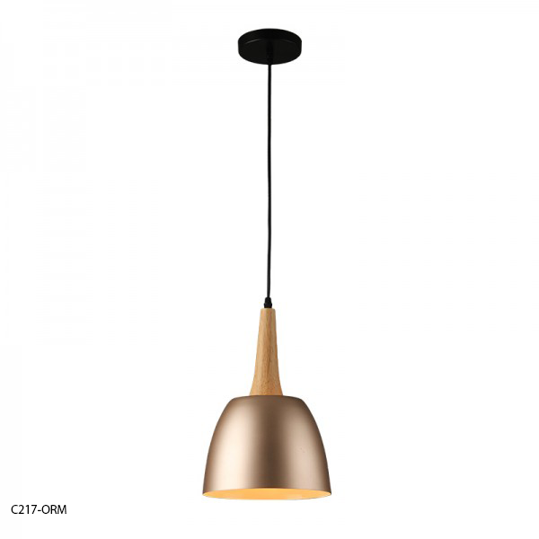 Lampara c217-orm