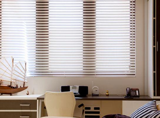 cormilec-panama-cortinas-horizontales-ma