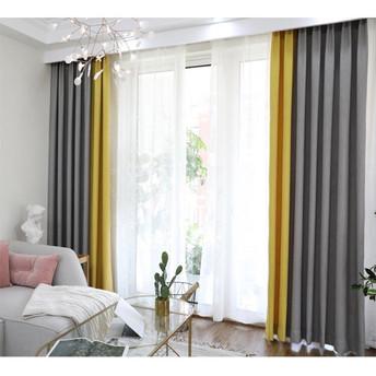 Es el estilo mas tradicional, permite enmarcar una ventana en el punto que se necesite, proporciona un toque de elegancia a todas las habitaciones