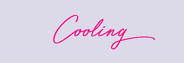 Cooling initial May 2021.png