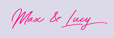 Max & Lucy initial.png