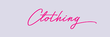 Clothing initial May 2021.png