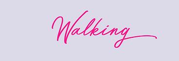 Walking initial May 2021.png