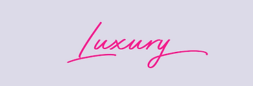 Luxury initial May 2021.png