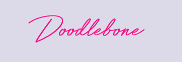 Doodlebone initial May 2021.png